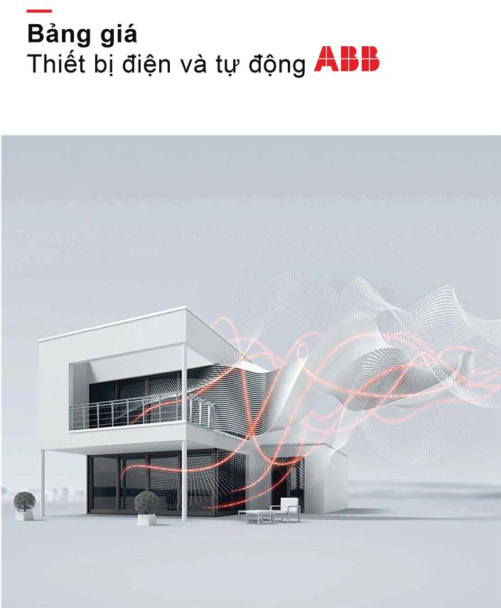 Bang-gia-thiet-bi-dien-ABB-1
