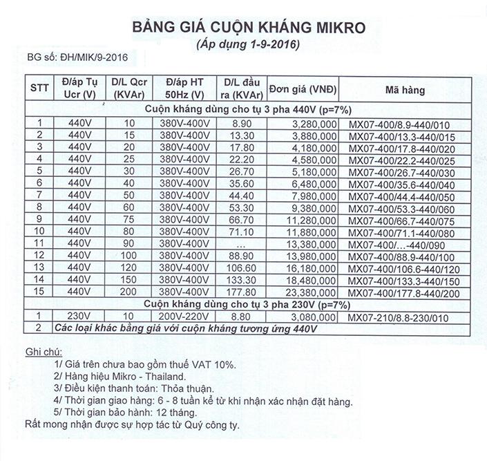 bang-gia-cuon-khang-mikro
